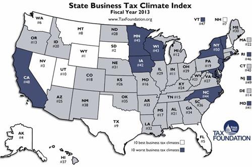 121010-tax
