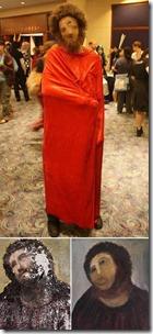 a98364_meme-costume_3-fresco