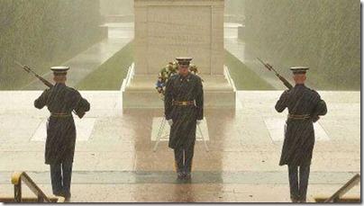 tomb1ht_facebook_uknown_tomb_soldier_rain_tomb_thg_121029_wblog