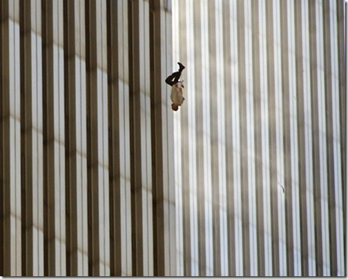 September 11th Terrorist Attacks
