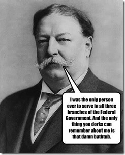 political-pictures-william-taft-damn-bathtub