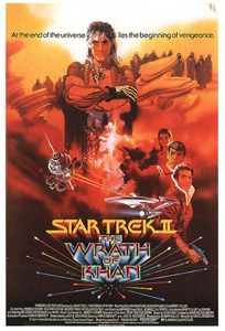 star_trek_ii_the_wrath_of_khan_1982