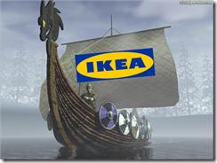 viking-ikea