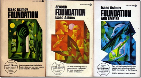 foundationtrilogypb