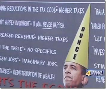 obama-dunce-sign