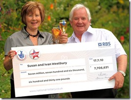 Lottery-winners-westburys-006