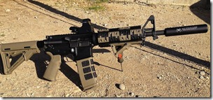 Modified_AR-15
