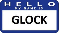gunname_glock