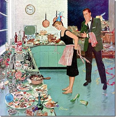 New-Years-1960-