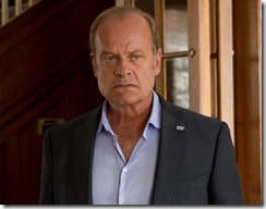 Kelsey-Grammer-in-BOSS-Episode-2.07-The-Conversation