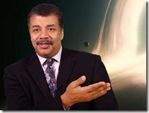 neil-degrasse-tyson-explains-the-end-of-interstellar