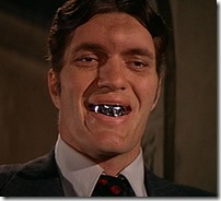 jaws0910-richard-kiel-james-bond-2