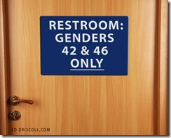 gender_neutral_restroom_door_4-16-14-4