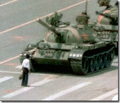 China_Tiananmen_Tank_Man