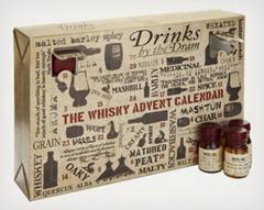 Whiskey-Advent-Calendar-425x338