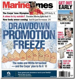 marine-corps-promotion-freeze