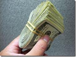 cash-wad-300x225