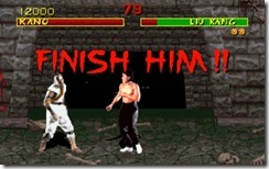 mortal-kombat-finish-him