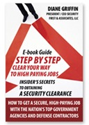 step-by-step-clear-your-way-to-high-paying-jobs