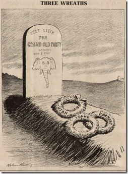 ThePoliticalCampaignof1912inCartoonsby-NelsonHardingPg37