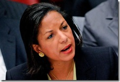 susan-rice