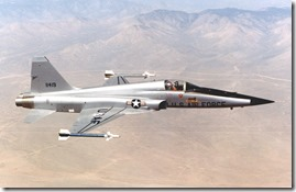 Northrop_F-5E_(Tail_No._11419)_(cropped)