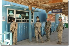 0407-OFASTFOOD-Burger-King-Afghanistan_full_600
