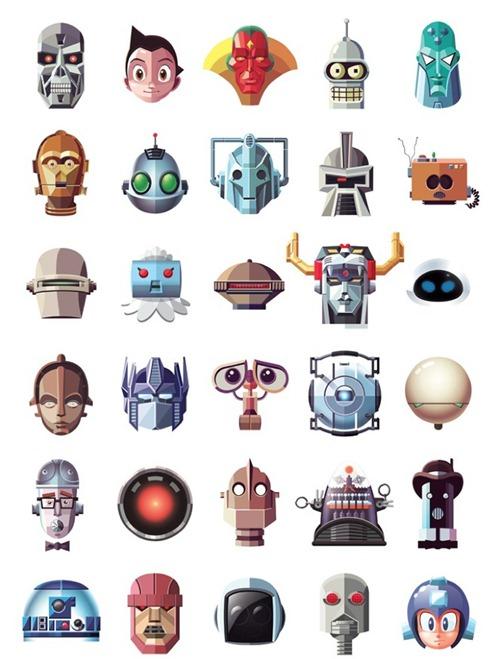 adafruit_509_robots