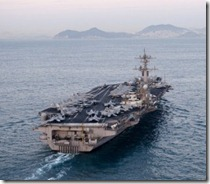 carrier-400x258