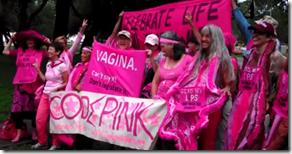 code-pink
