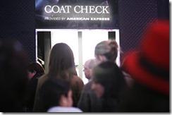 coatOB-MP398_coat02_D_20110216200246