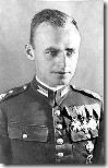 aus9220px-Witold_Pilecki_1