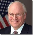 220px-46_Dick_Cheney_3x4