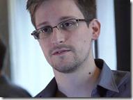 report-edward-snowden-took-a-job-with-booz-allen-to-gather-evidence-on-nsa-surveillance-programs