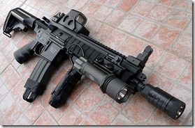 M4-M4A1-carbine-us-army