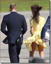 kate-middleton-yellow-dress