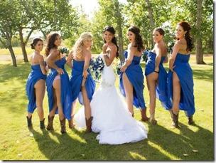 bridesmaids-butt-flash-600x450