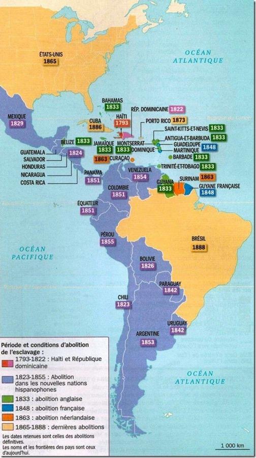 slavery-abolition-map