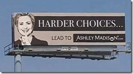 hard-choices-billboard