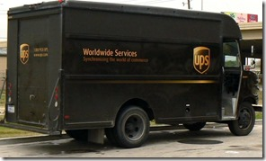 UPS_PackageCar_2344949376_74be4af25f_o_cropped-1