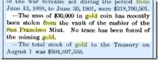 gold-heist-article