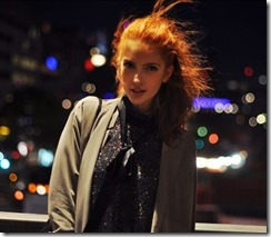 i-love-redheads-0