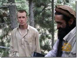 Afghanistan Taliban Talks