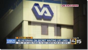 va40_veterans_on_secret_waiting_list_died__1539170000_4186776_ver1.0_640_480