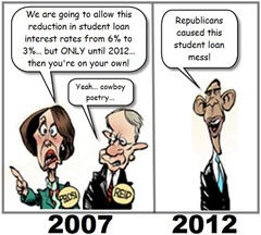 student_loans_Obama_blame