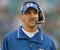 dungy334