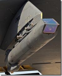b-52-sniper-pod-0