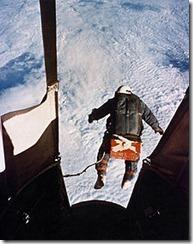 220px-Kittinger-jump