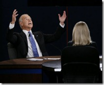 330_Joe_Biden_Debate_Reuters