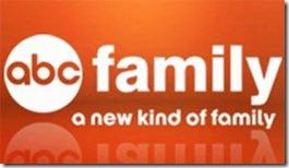 abcfamilylogo